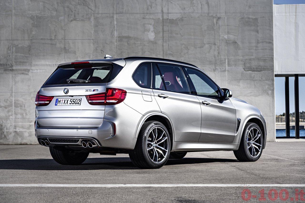 BMW-X5-M-X6-M-2015-0-100_12