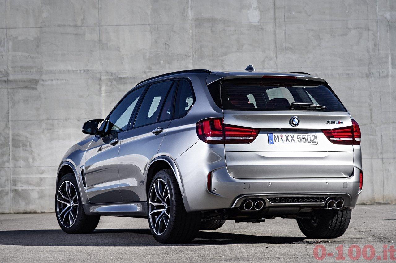 BMW-X5-M-X6-M-2015-0-100_13