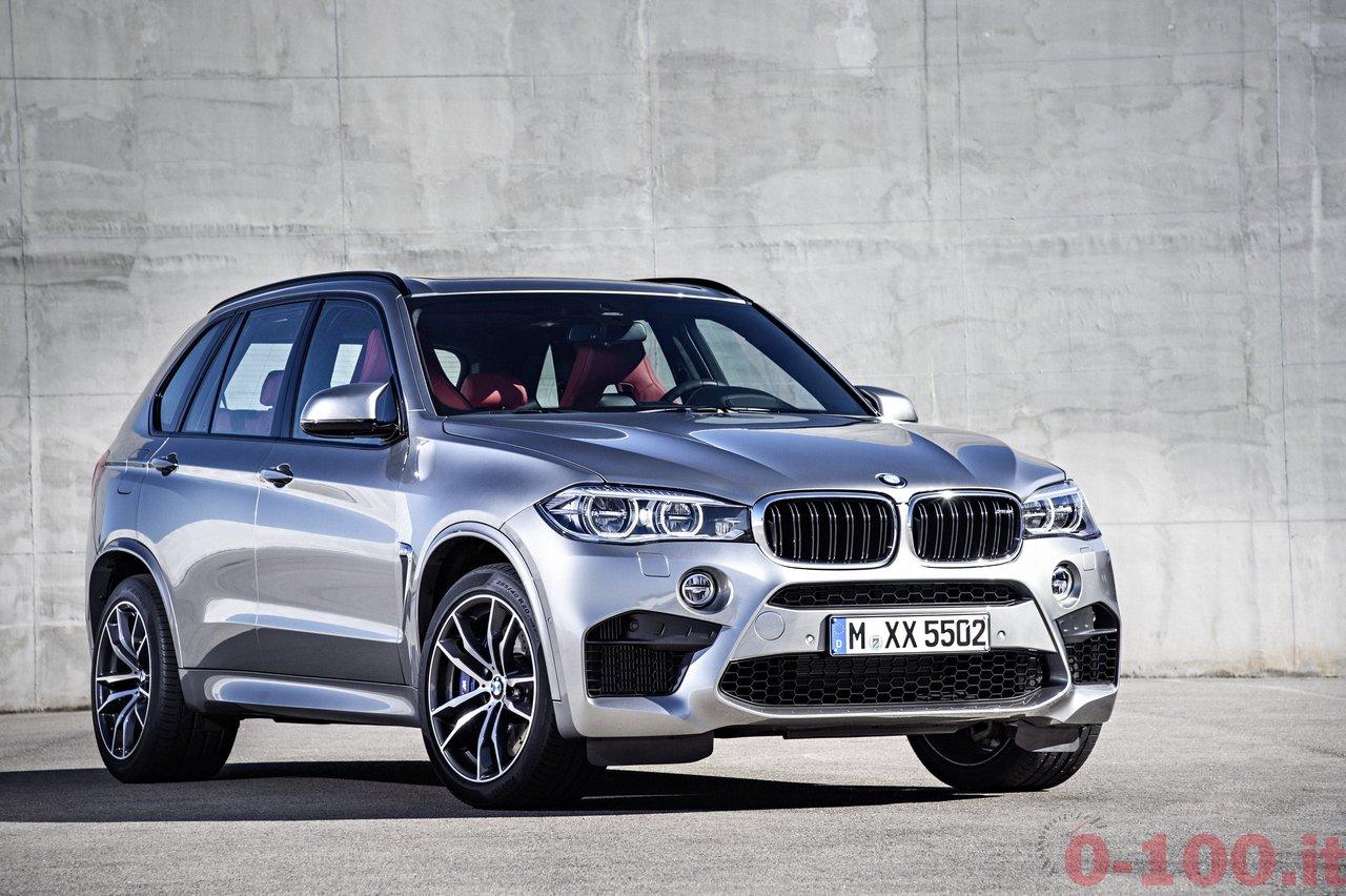 BMW-X5-M-X6-M-2015-0-100_14