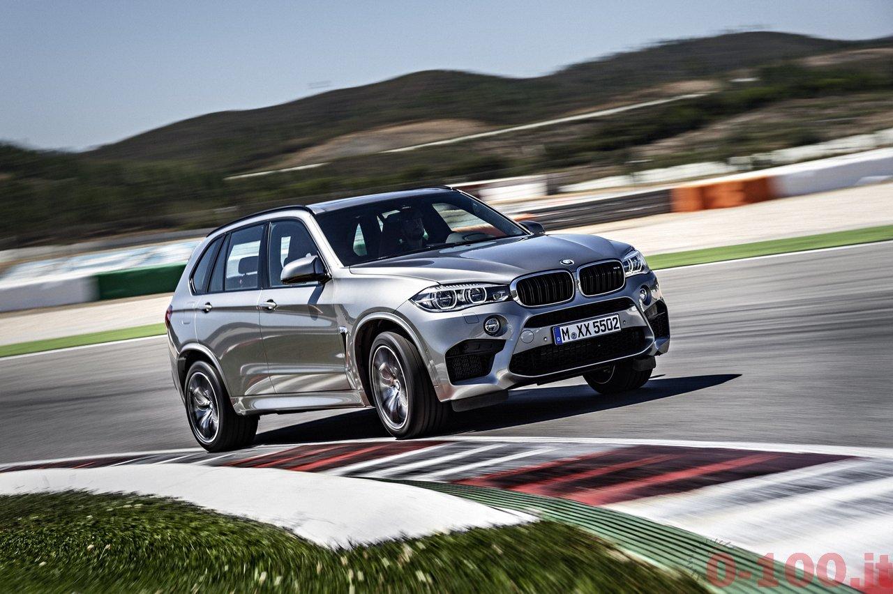 BMW-X5-M-X6-M-2015-0-100_16