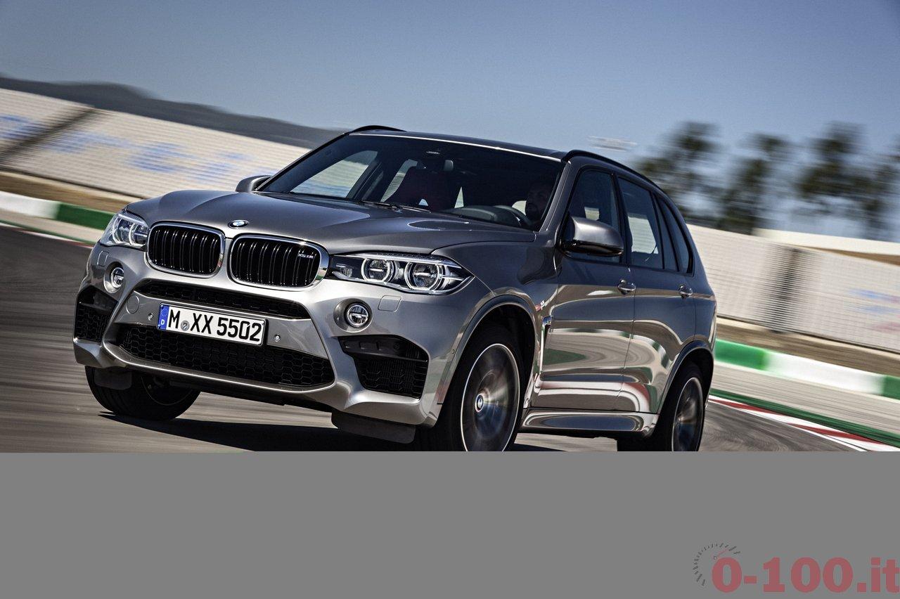 BMW-X5-M-X6-M-2015-0-100_17