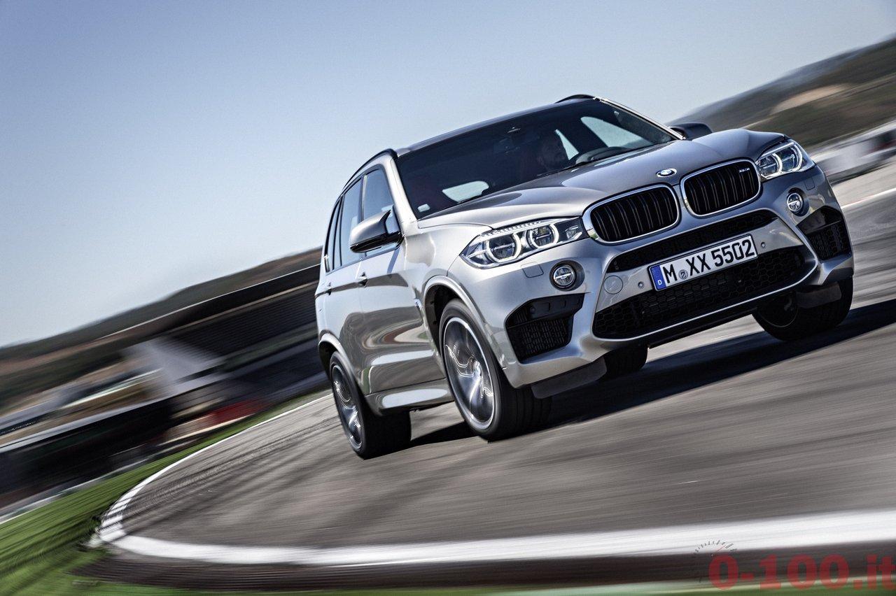 BMW-X5-M-X6-M-2015-0-100_18