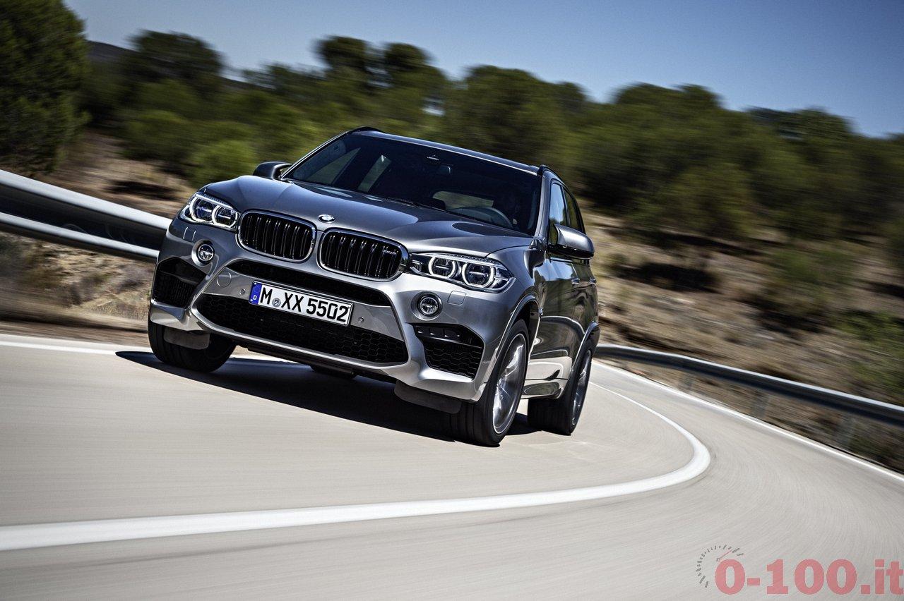 BMW-X5-M-X6-M-2015-0-100_19