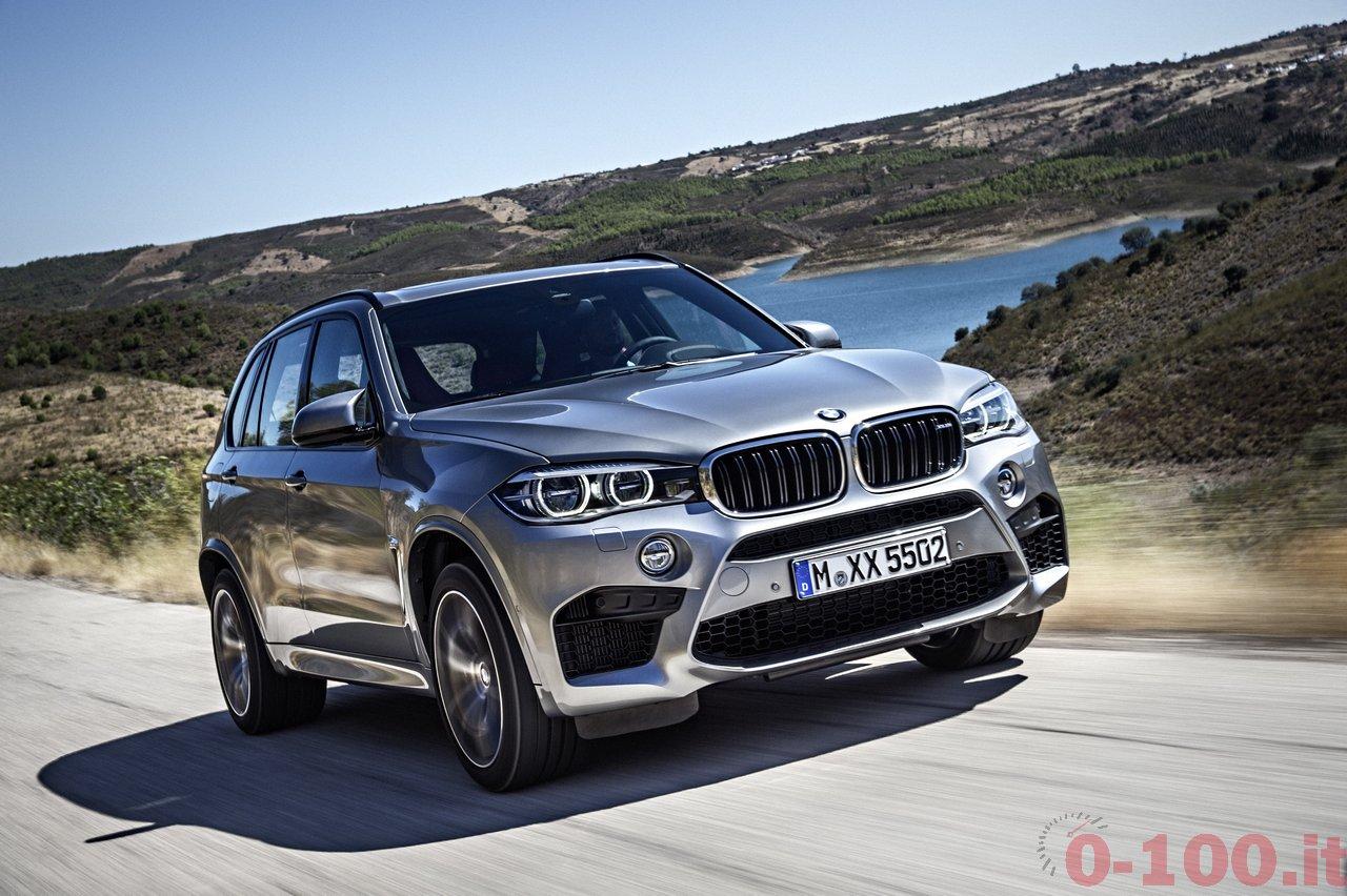 BMW-X5-M-X6-M-2015-0-100_21