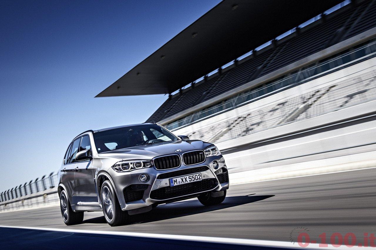 BMW-X5-M-X6-M-2015-0-100_22