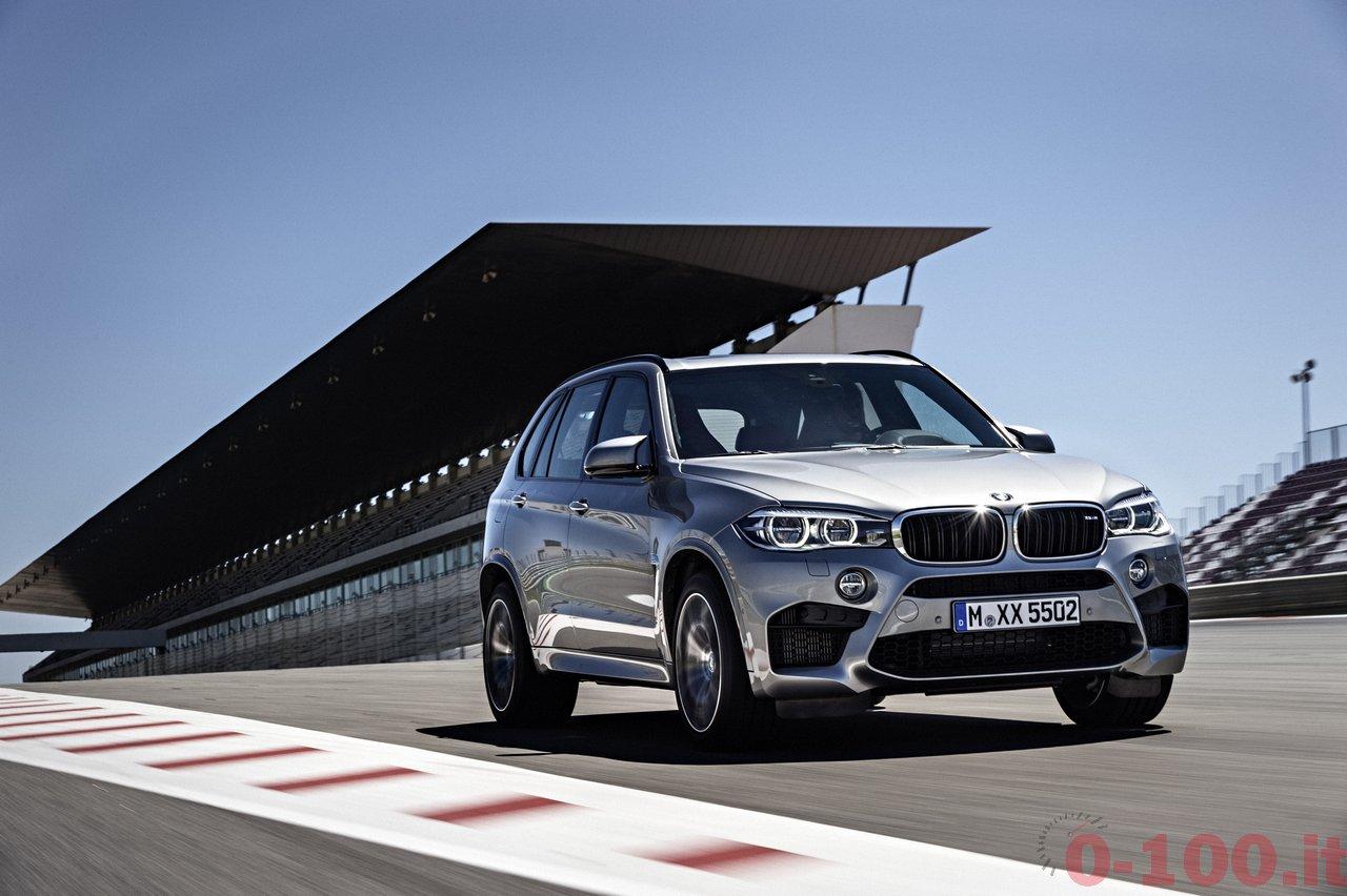 BMW-X5-M-X6-M-2015-0-100_24