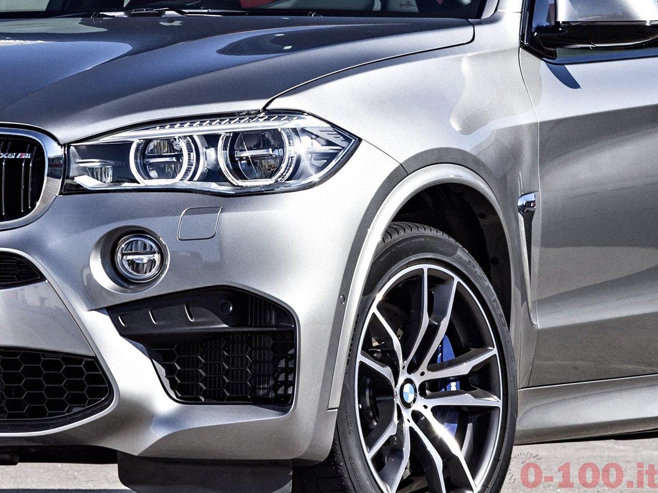 BMW-X5-M-X6-M-2015-0-100_25
