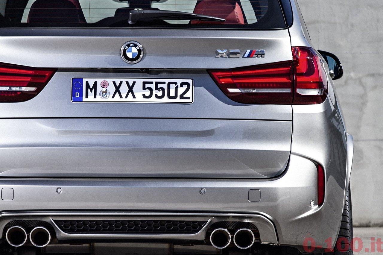 BMW-X5-M-X6-M-2015-0-100_26