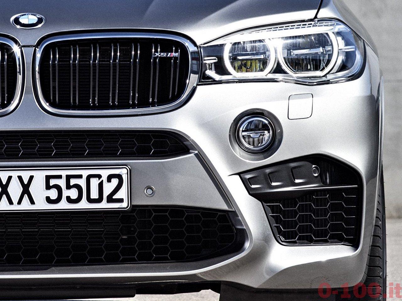 BMW-X5-M-X6-M-2015-0-100_27