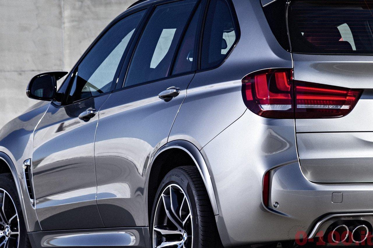 BMW-X5-M-X6-M-2015-0-100_28