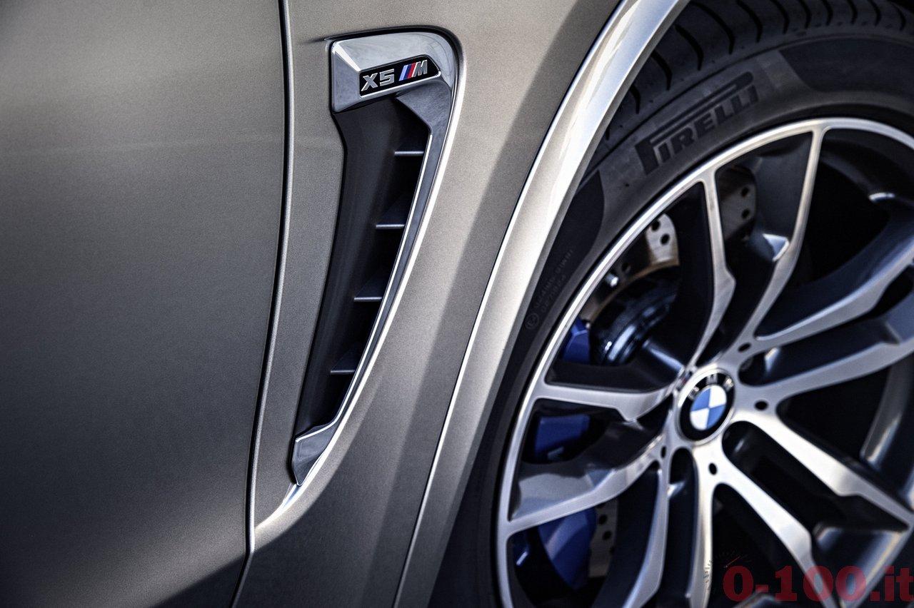 BMW-X5-M-X6-M-2015-0-100_29
