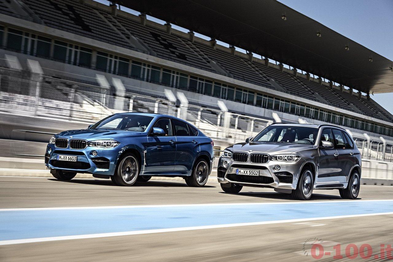 BMW-X5-M-X6-M-2015-0-100_3