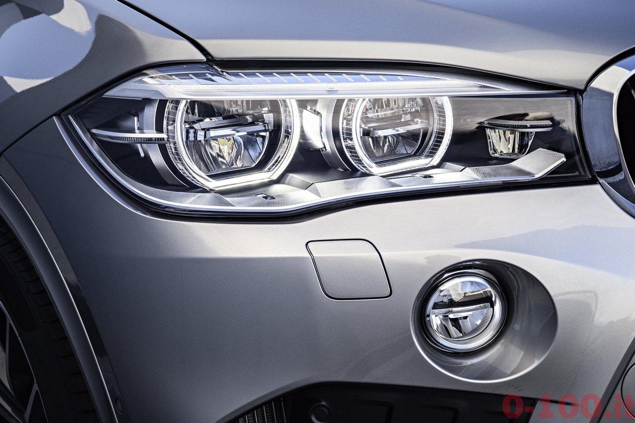BMW-X5-M-X6-M-2015-0-100_31