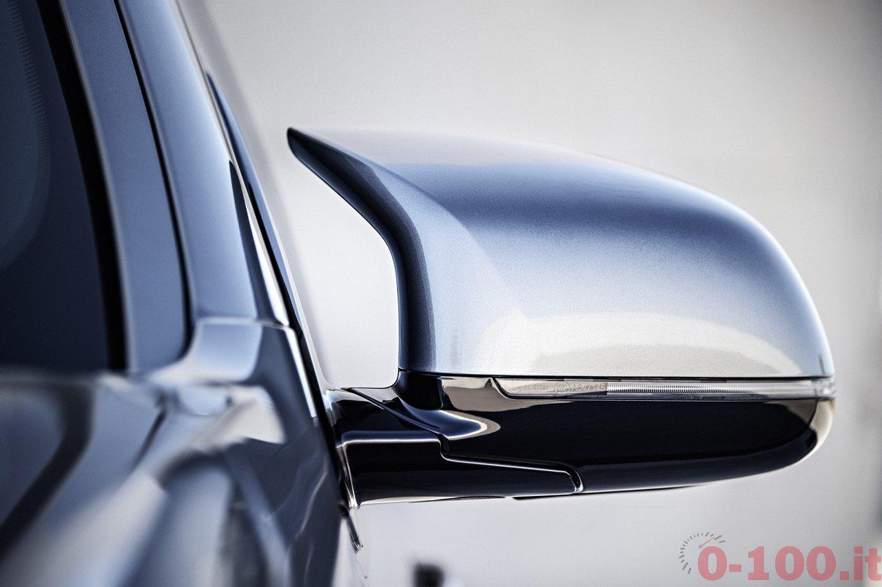 BMW-X5-M-X6-M-2015-0-100_33