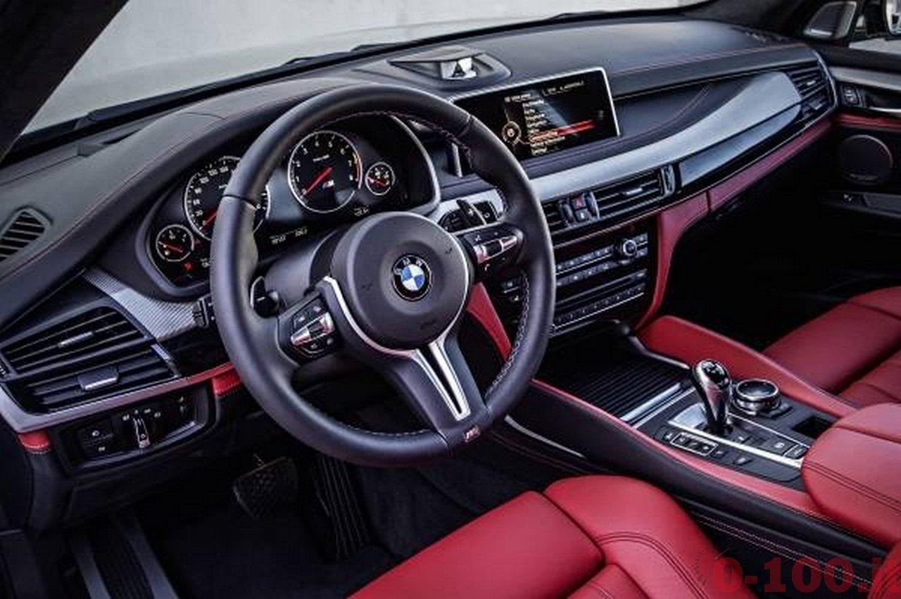 BMW-X5-M-X6-M-2015-0-100_34