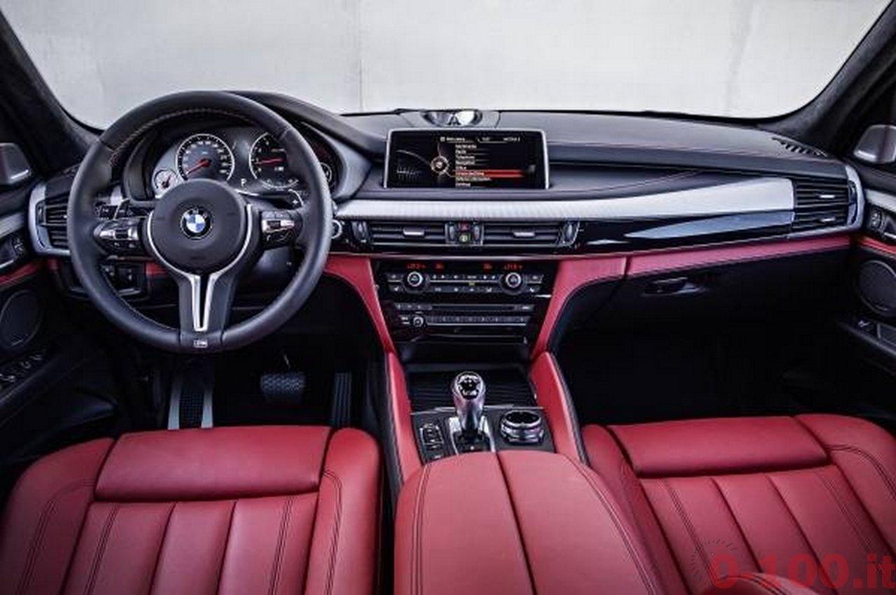 BMW-X5-M-X6-M-2015-0-100_35