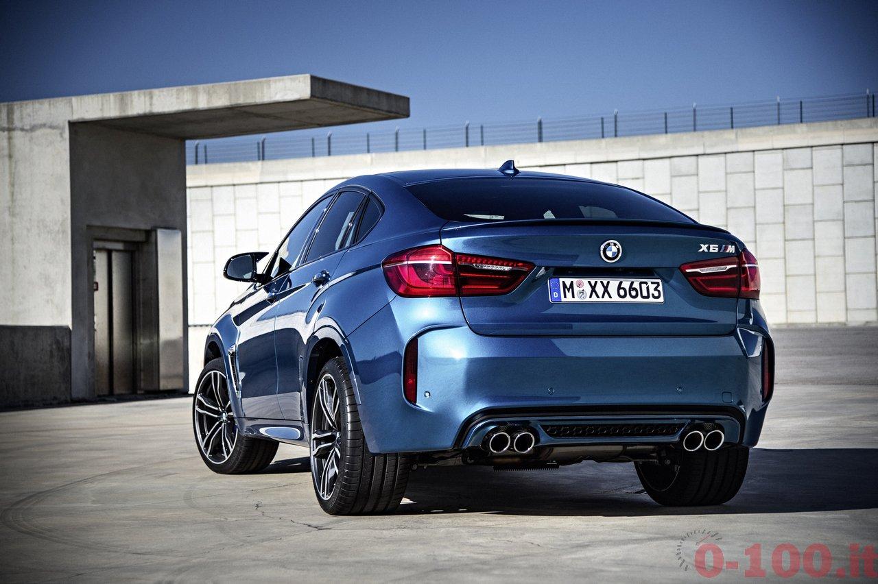 BMW-X5-M-X6-M-2015-0-100_36