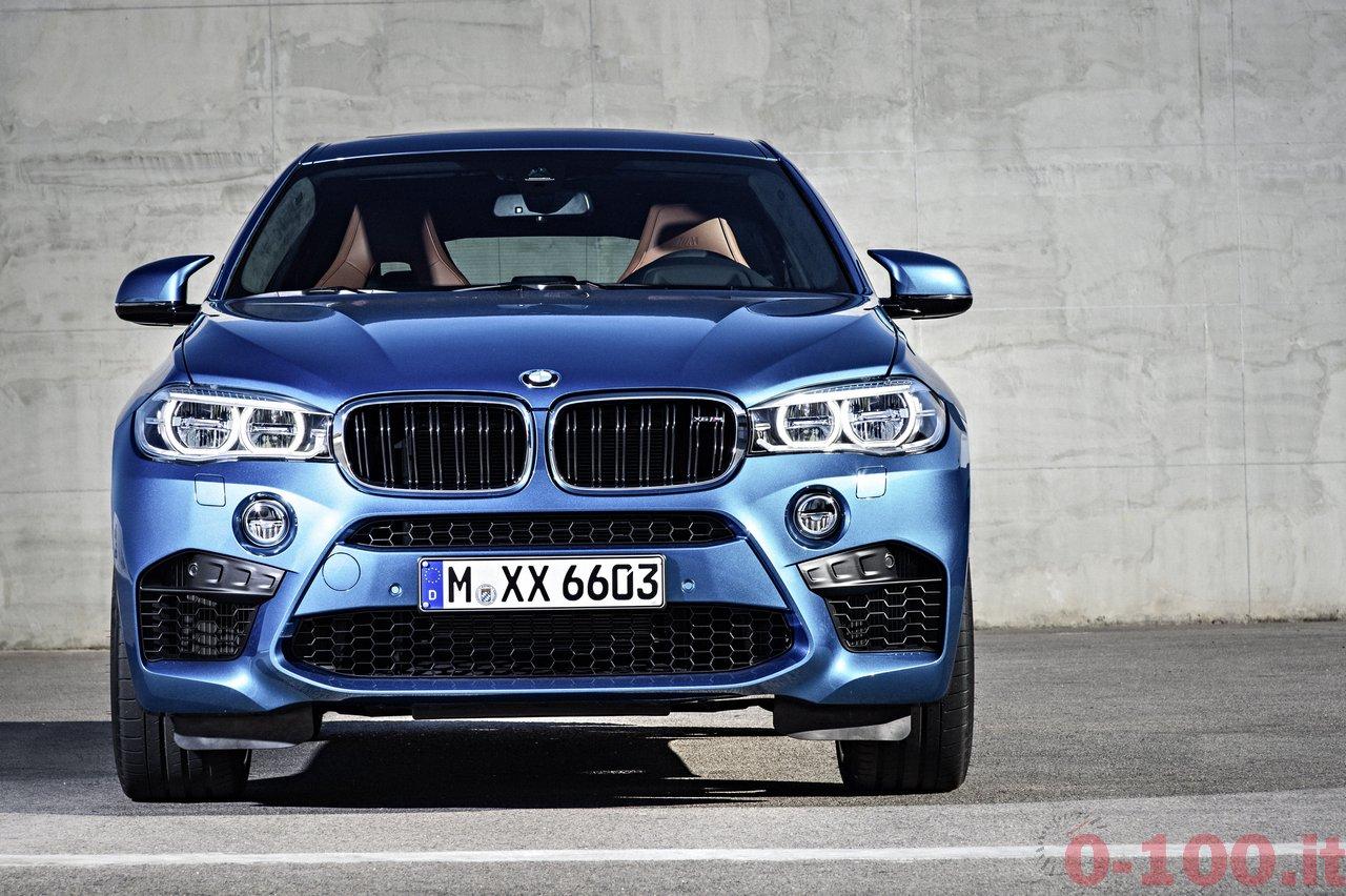 BMW-X5-M-X6-M-2015-0-100_37