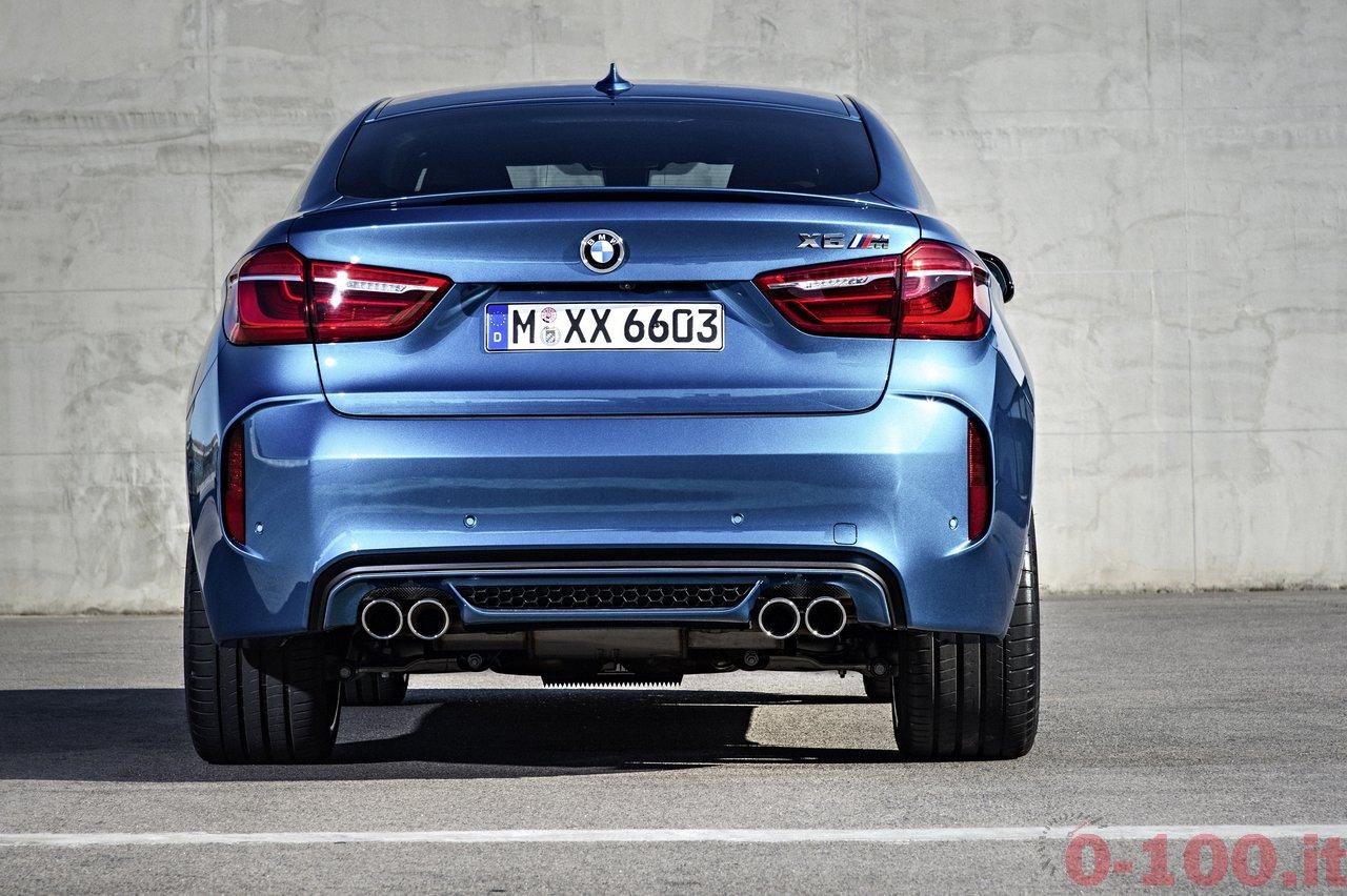 BMW-X5-M-X6-M-2015-0-100_38
