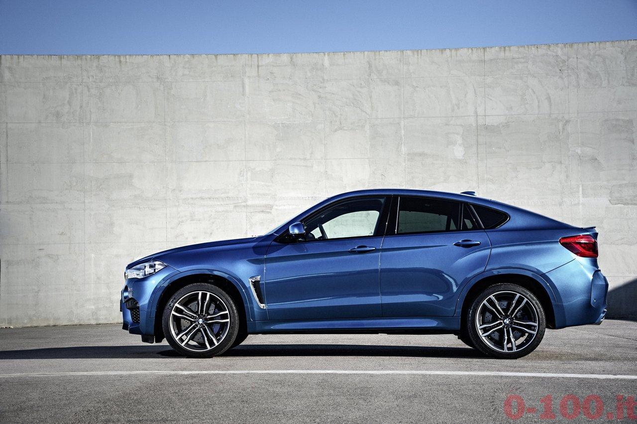 BMW-X5-M-X6-M-2015-0-100_39