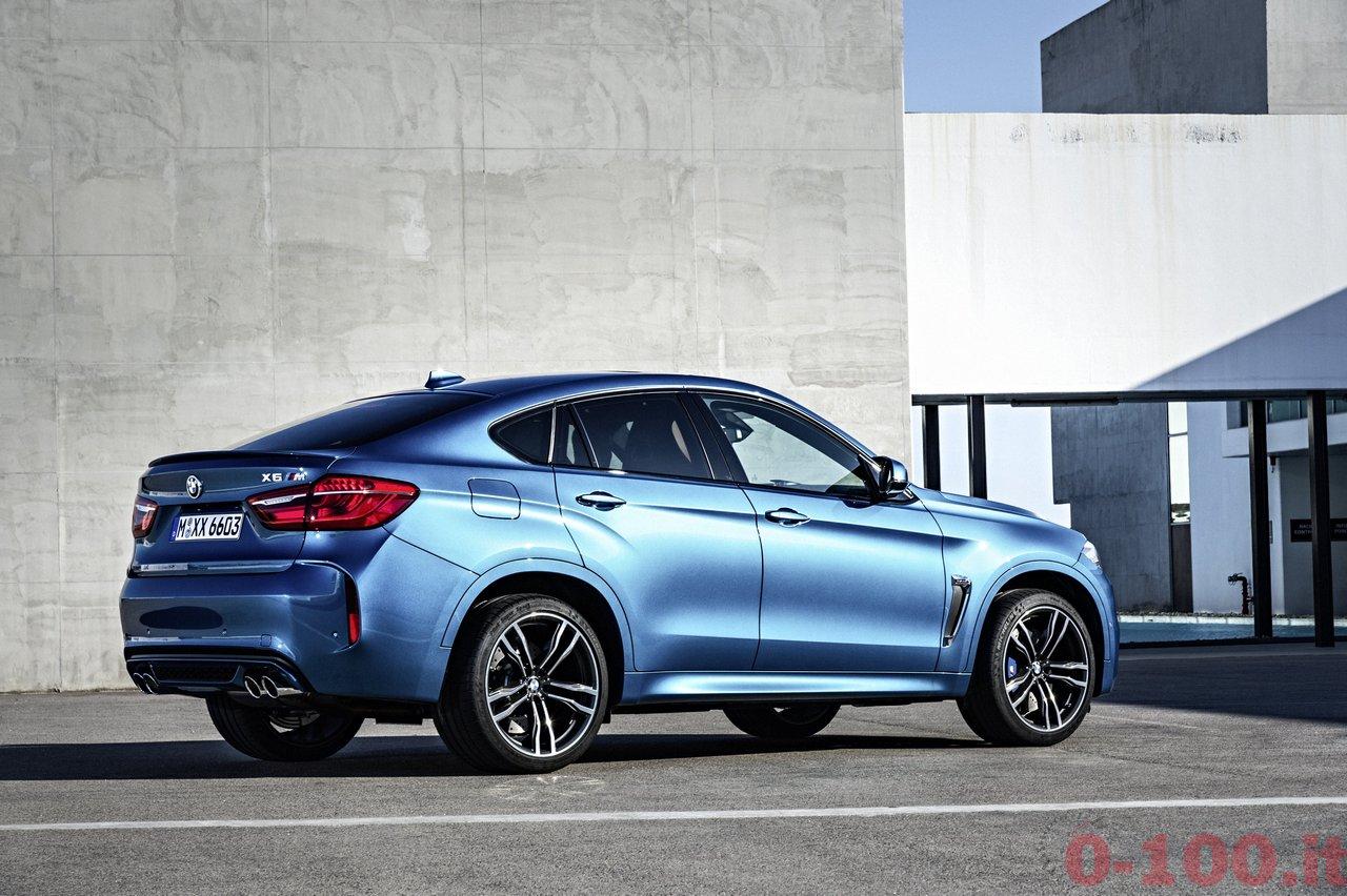 BMW-X5-M-X6-M-2015-0-100_41