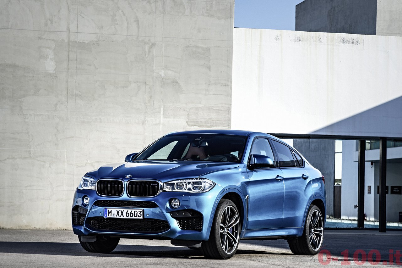 BMW-X5-M-X6-M-2015-0-100_42