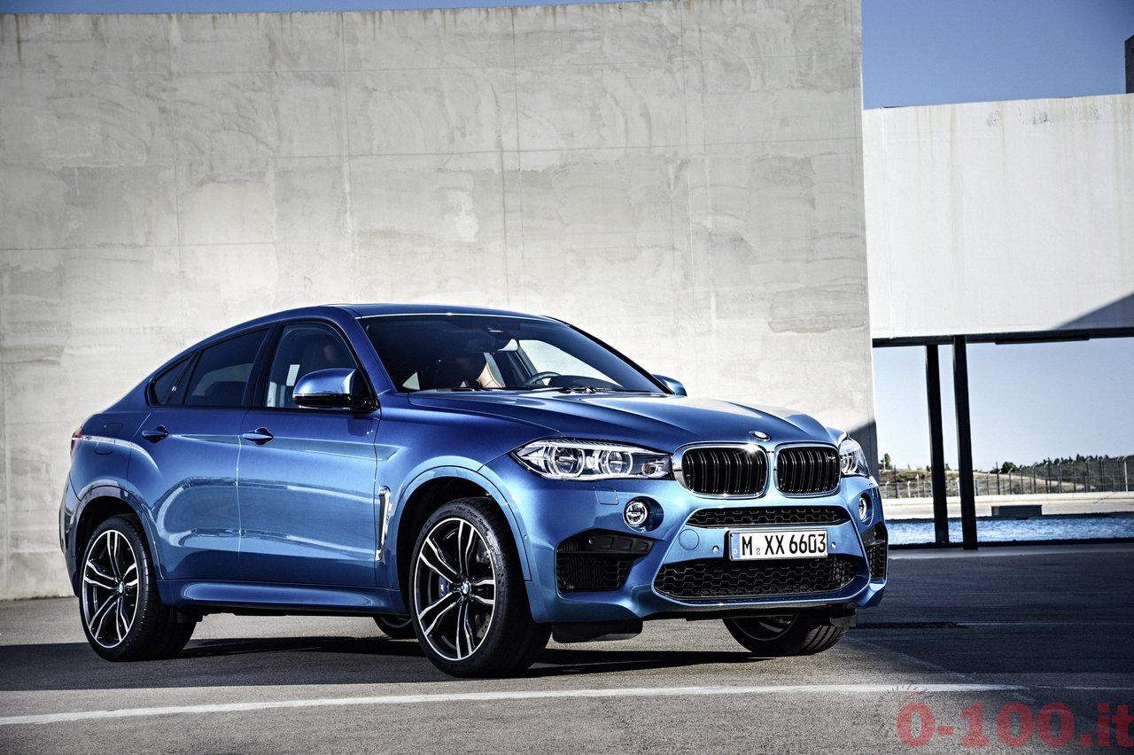 BMW-X5-M-X6-M-2015-0-100_43