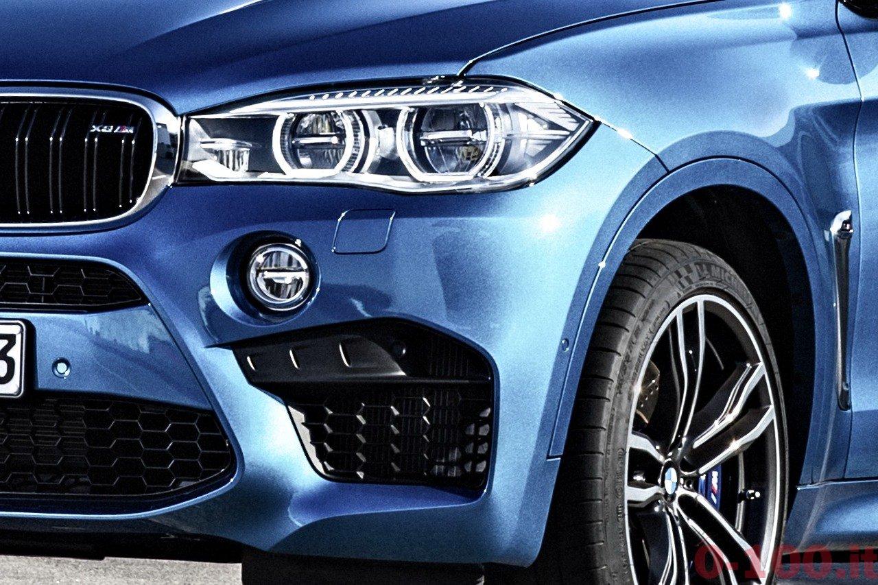 BMW-X5-M-X6-M-2015-0-100_44