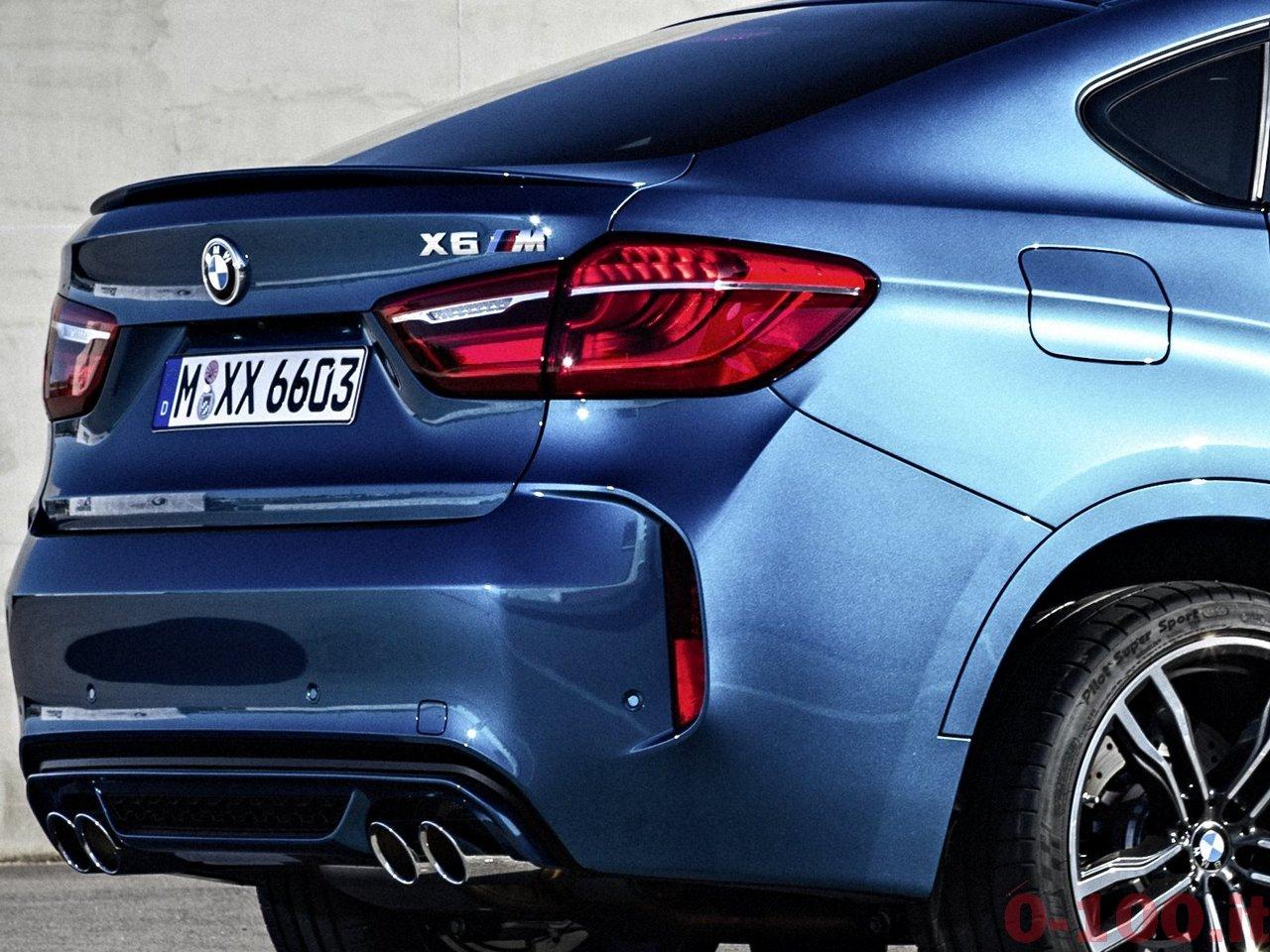 BMW-X5-M-X6-M-2015-0-100_45