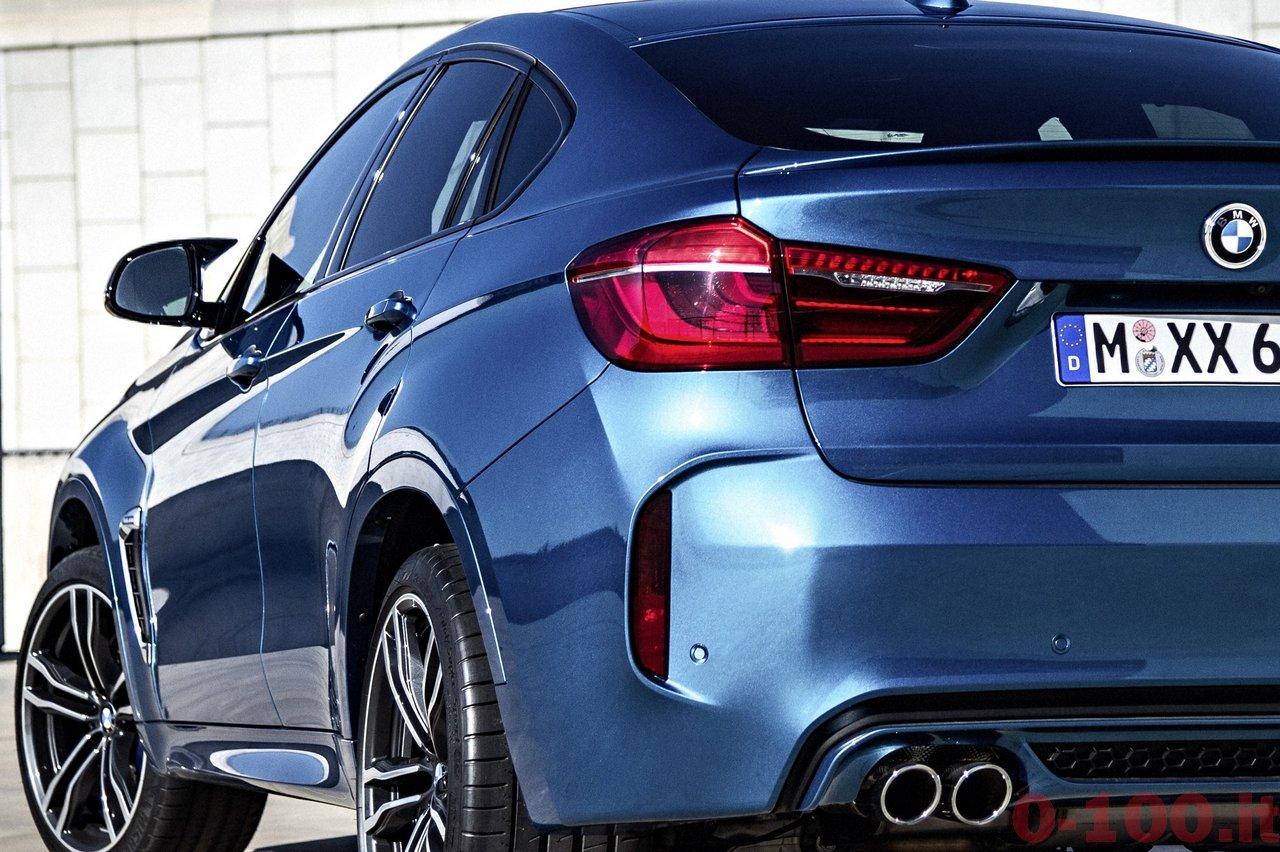 BMW-X5-M-X6-M-2015-0-100_46