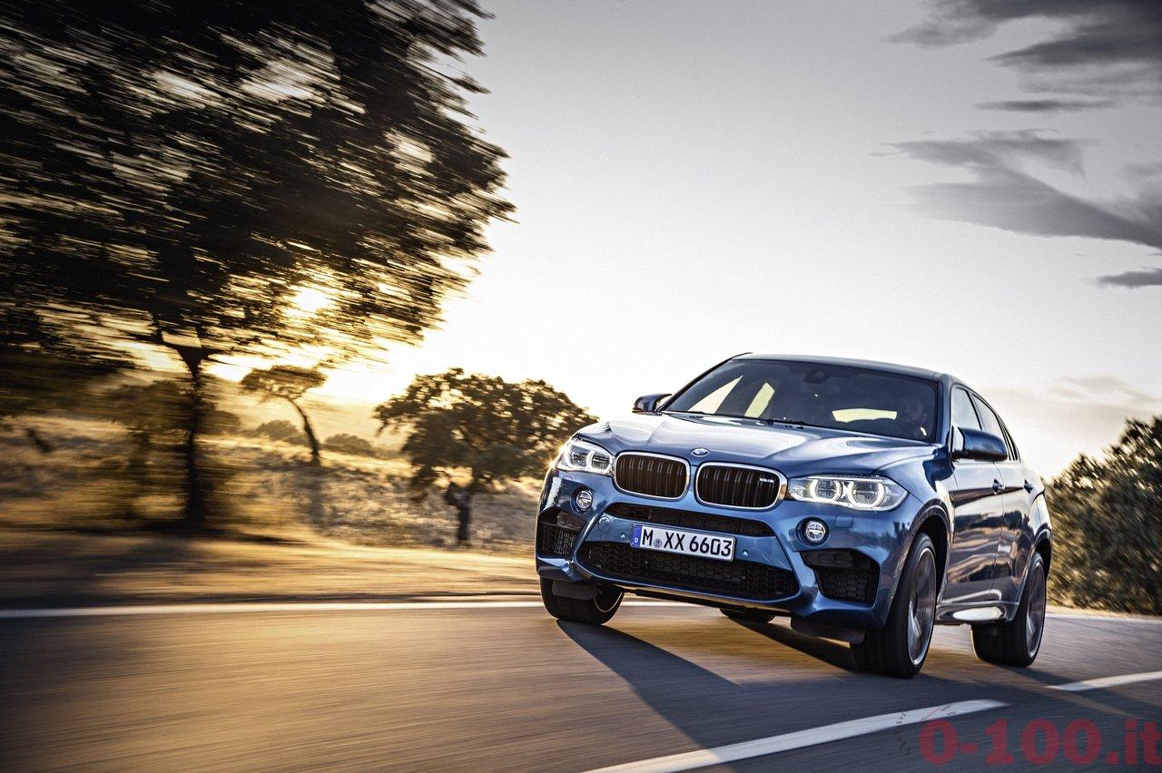 BMW-X5-M-X6-M-2015-0-100_47