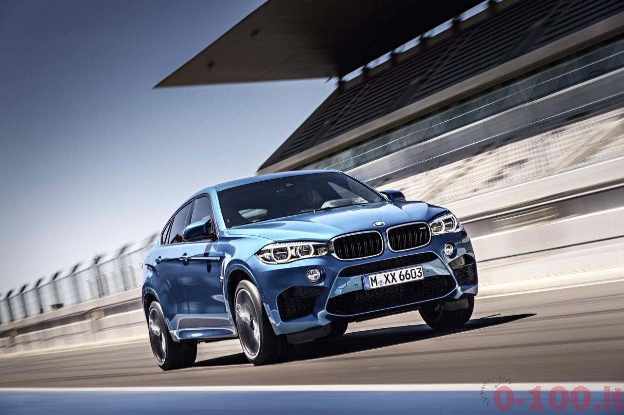 BMW-X5-M-X6-M-2015-0-100_49