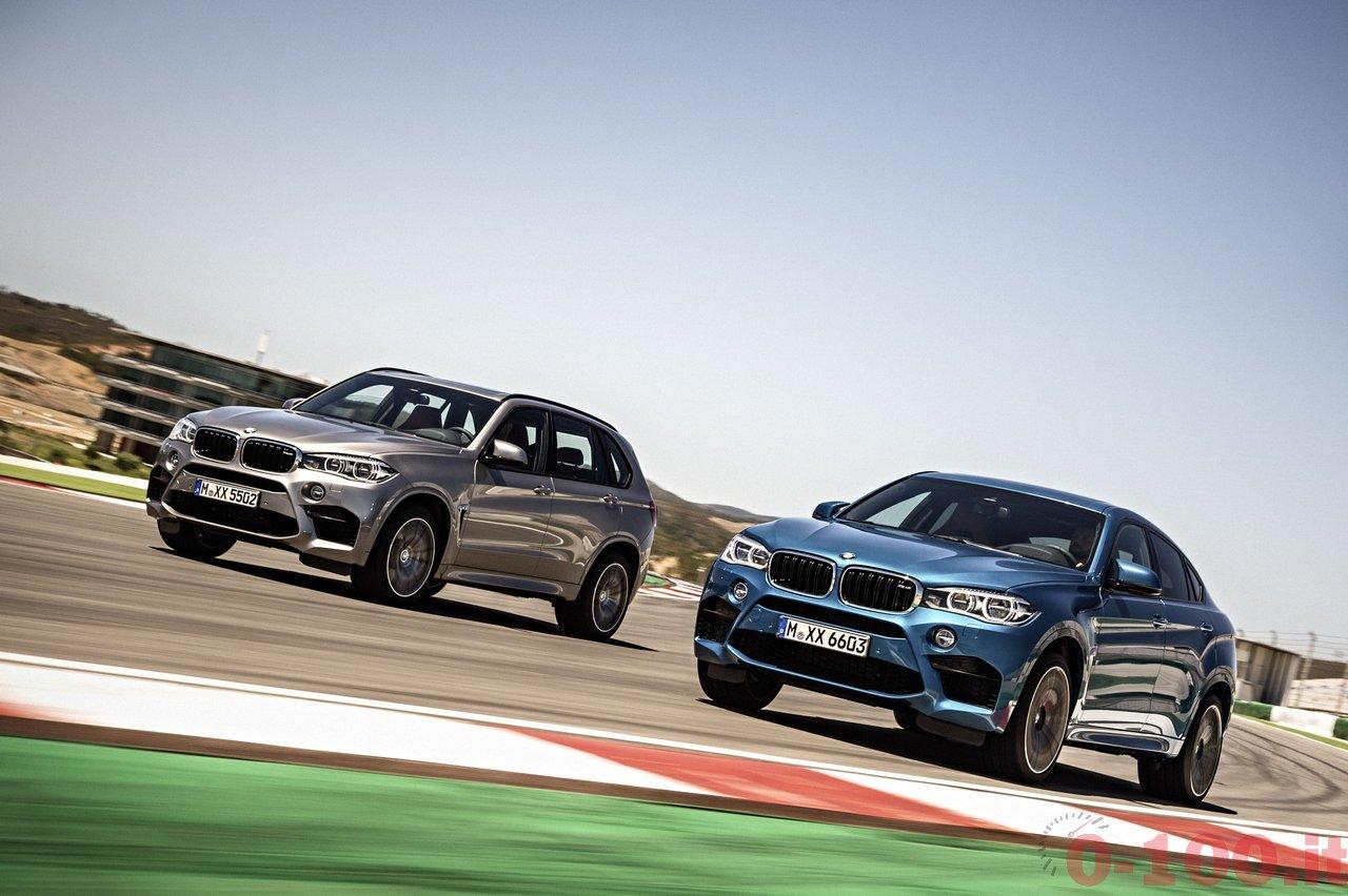 BMW-X5-M-X6-M-2015-0-100_5
