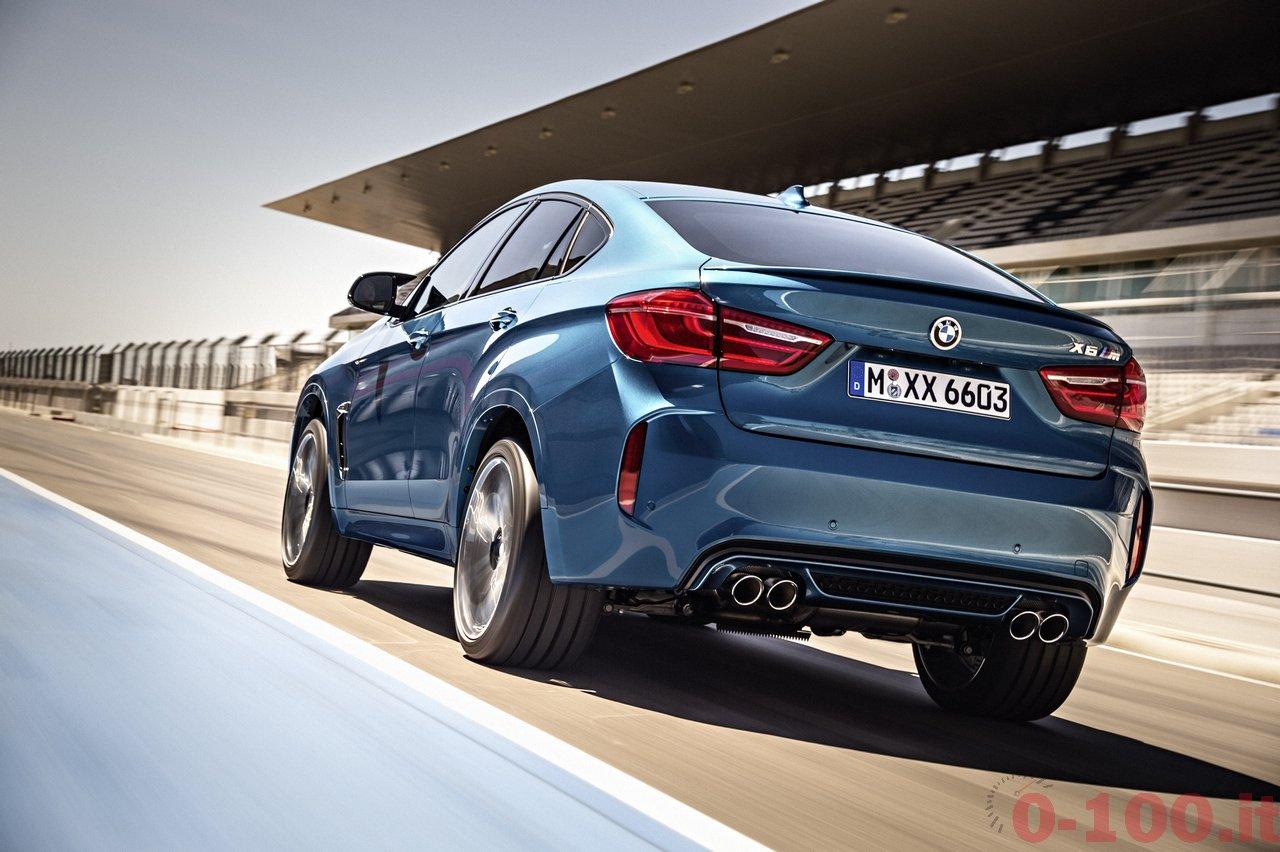 BMW-X5-M-X6-M-2015-0-100_50
