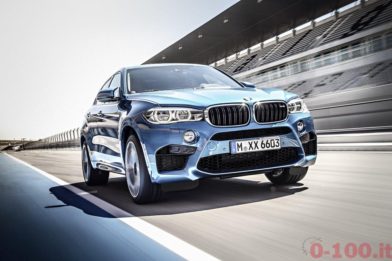 BMW-X5-M-X6-M-2015-0-100_51