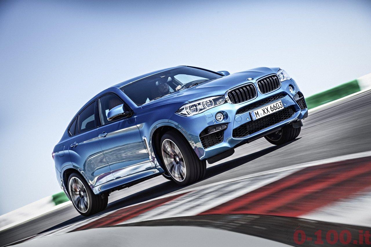 BMW-X5-M-X6-M-2015-0-100_52