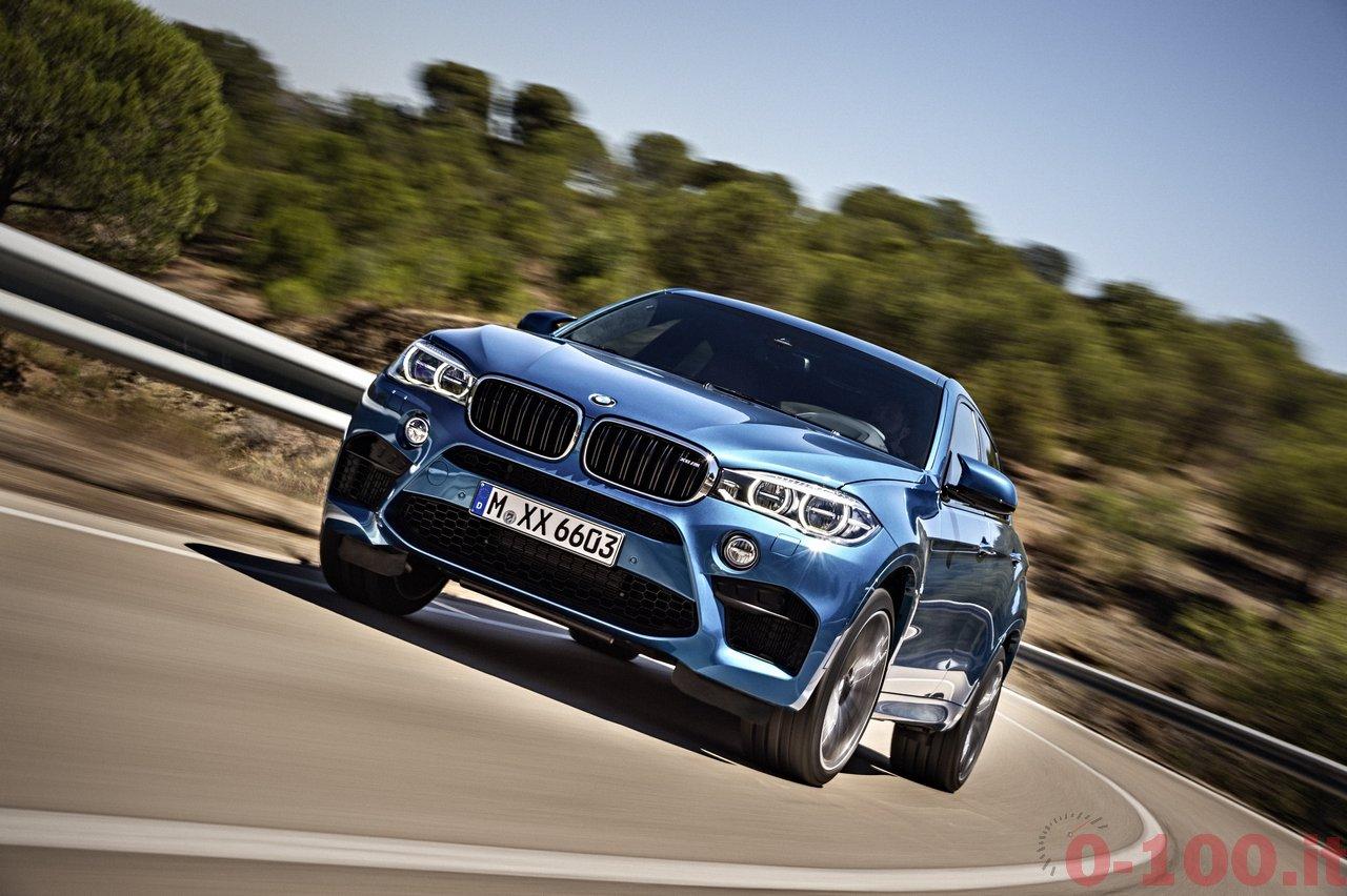 BMW-X5-M-X6-M-2015-0-100_53