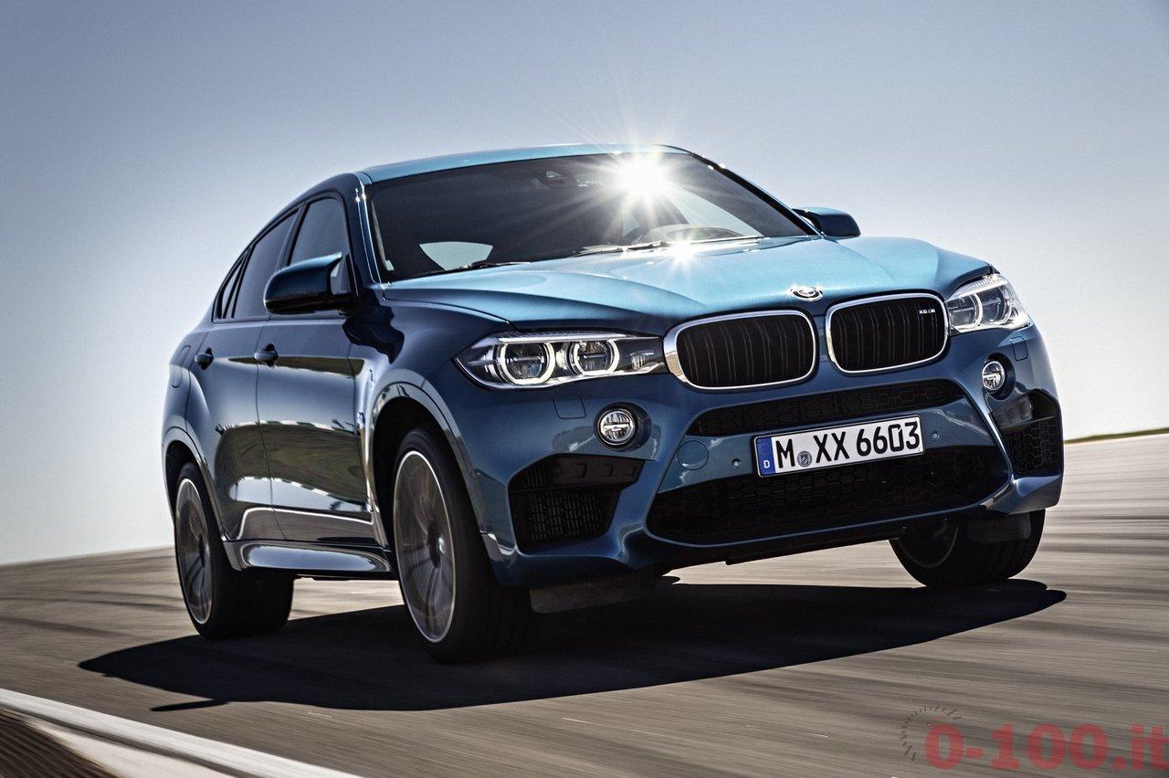 BMW-X5-M-X6-M-2015-0-100_54