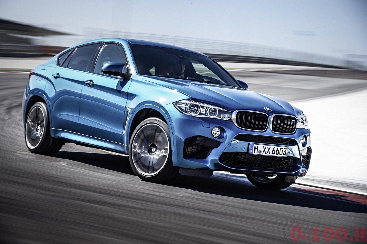 BMW-X5-M-X6-M-2015-0-100_55