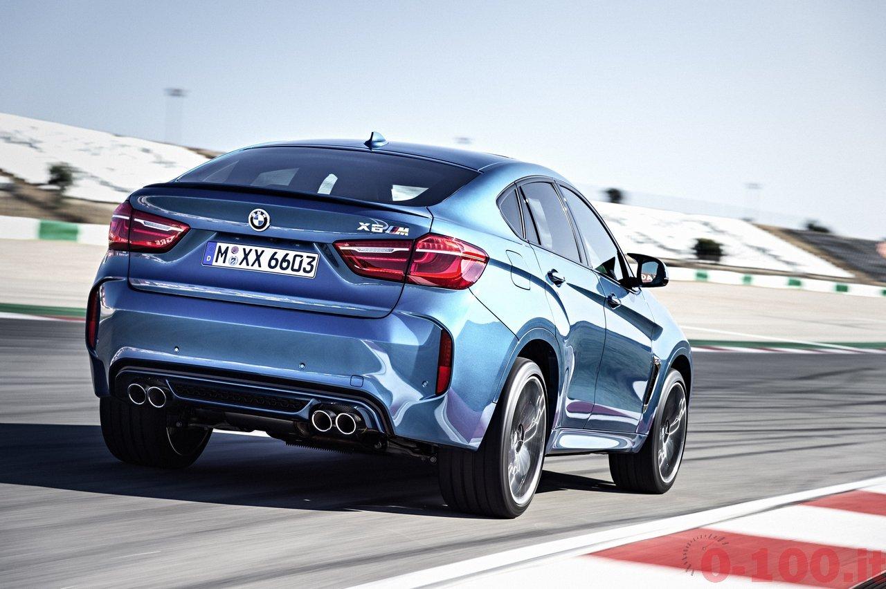 BMW-X5-M-X6-M-2015-0-100_56