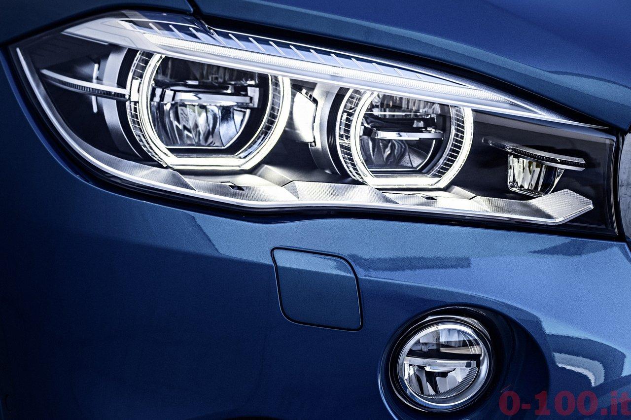 BMW-X5-M-X6-M-2015-0-100_58