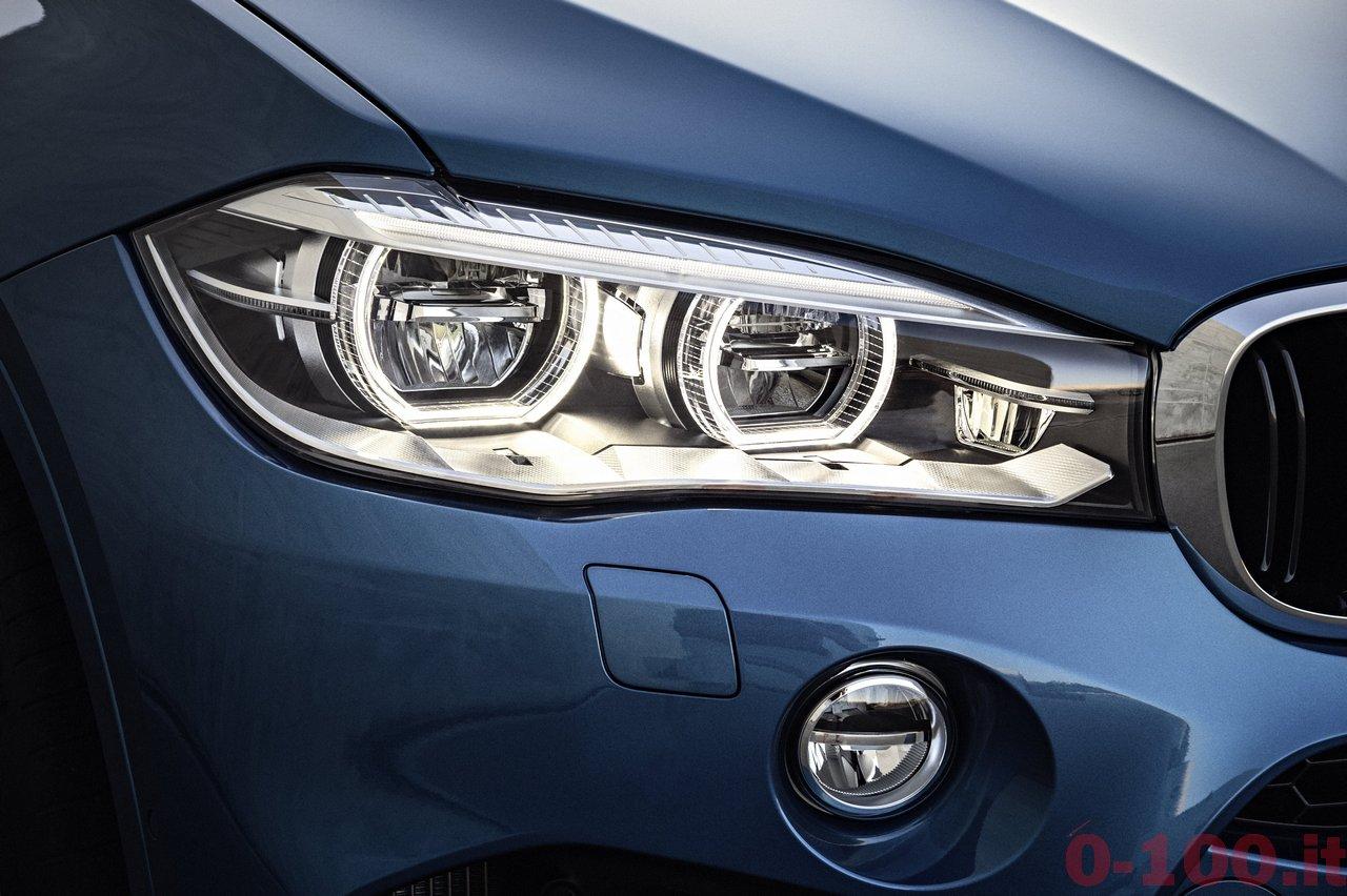 BMW-X5-M-X6-M-2015-0-100_59