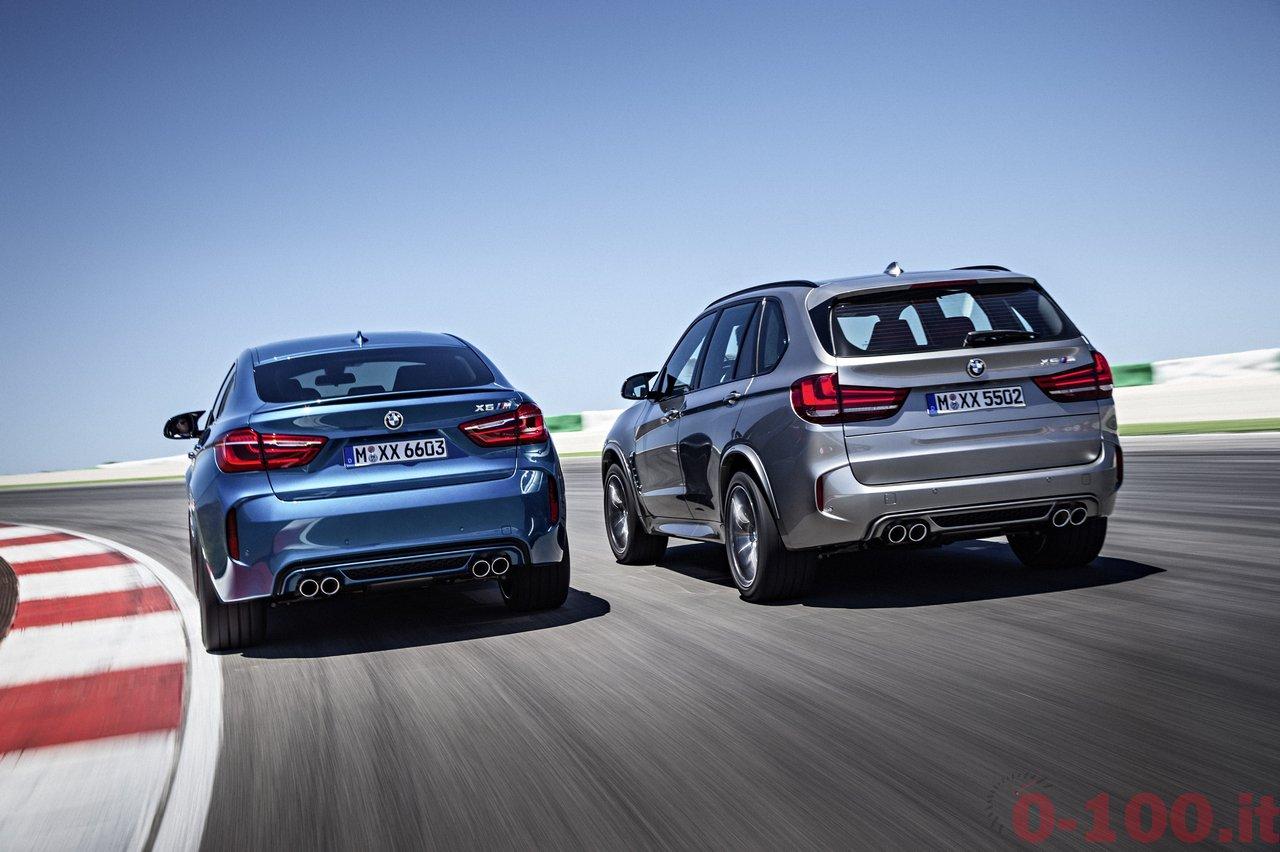 BMW-X5-M-X6-M-2015-0-100_6