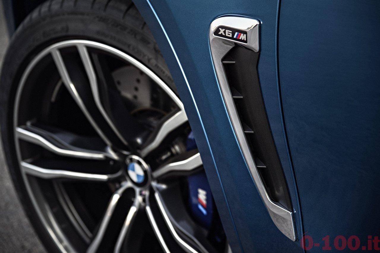 BMW-X5-M-X6-M-2015-0-100_61