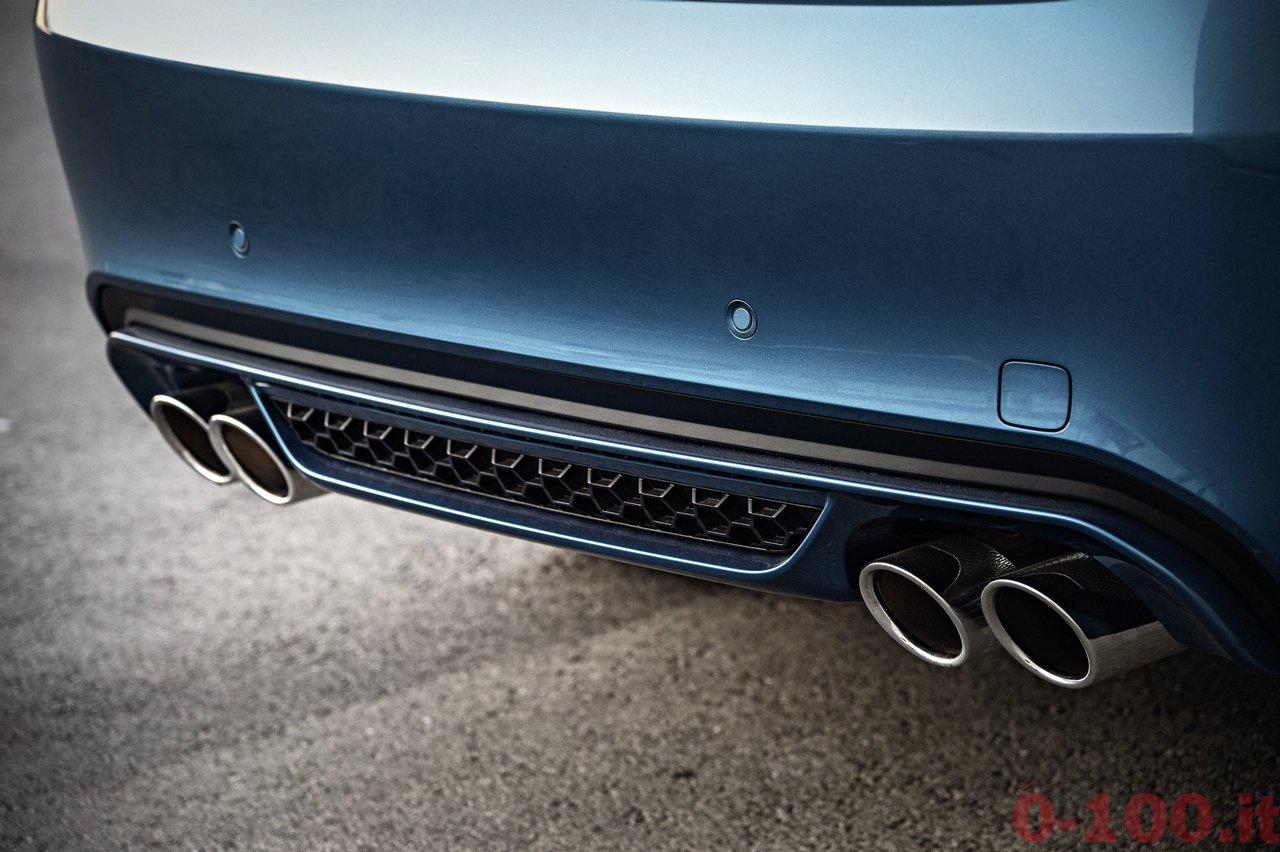 BMW-X5-M-X6-M-2015-0-100_62