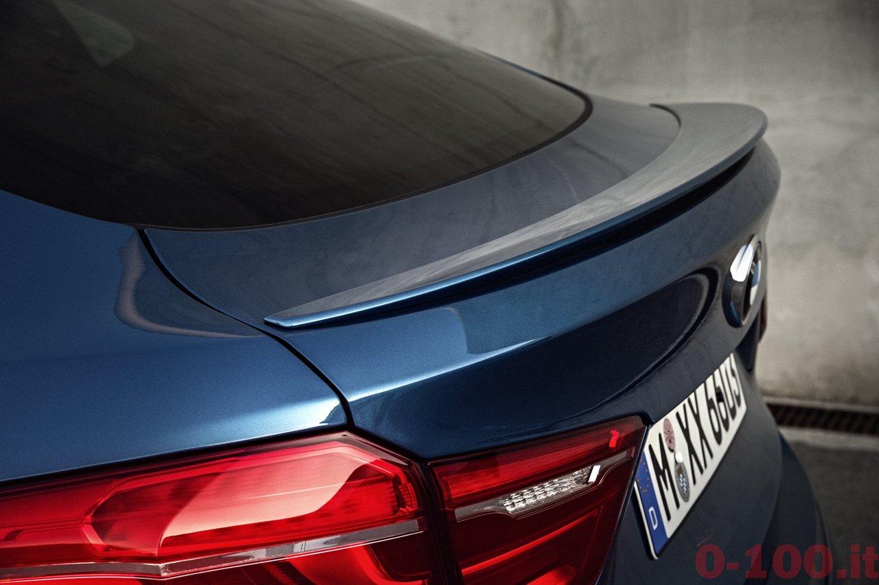 BMW-X5-M-X6-M-2015-0-100_64