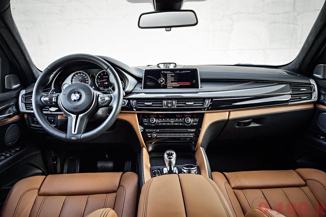 BMW-X5-M-X6-M-2015-0-100_65