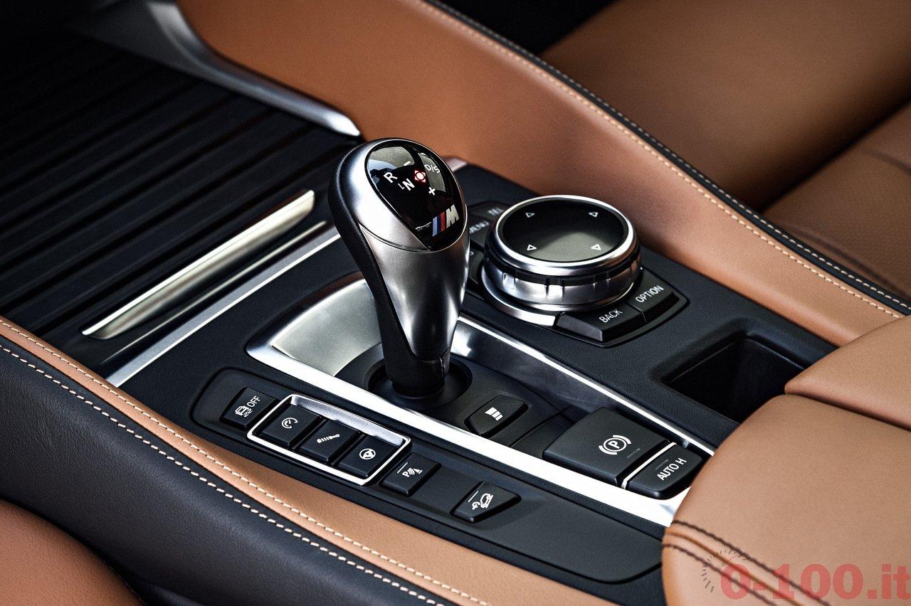 BMW-X5-M-X6-M-2015-0-100_67