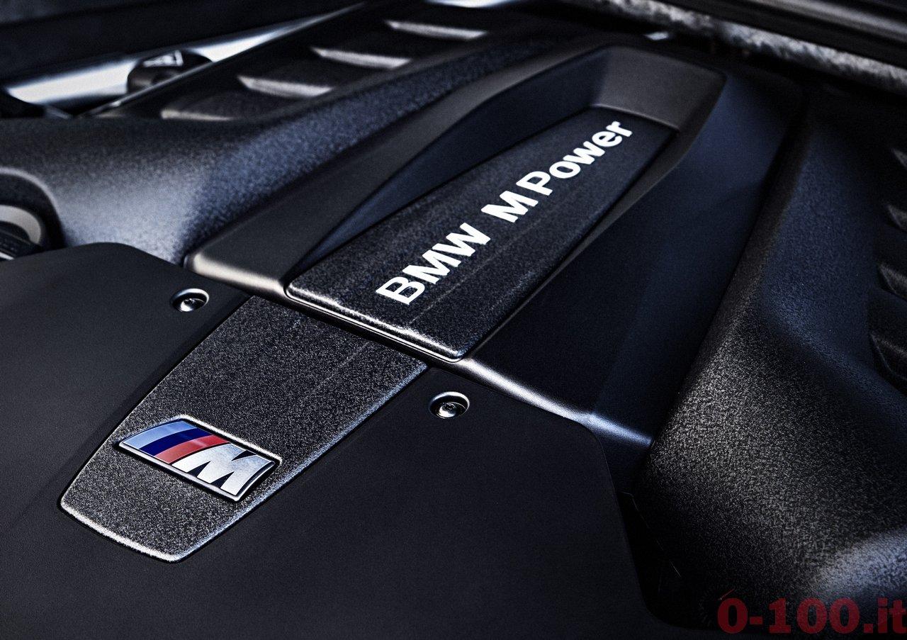 BMW-X5-M-X6-M-2015-0-100_68
