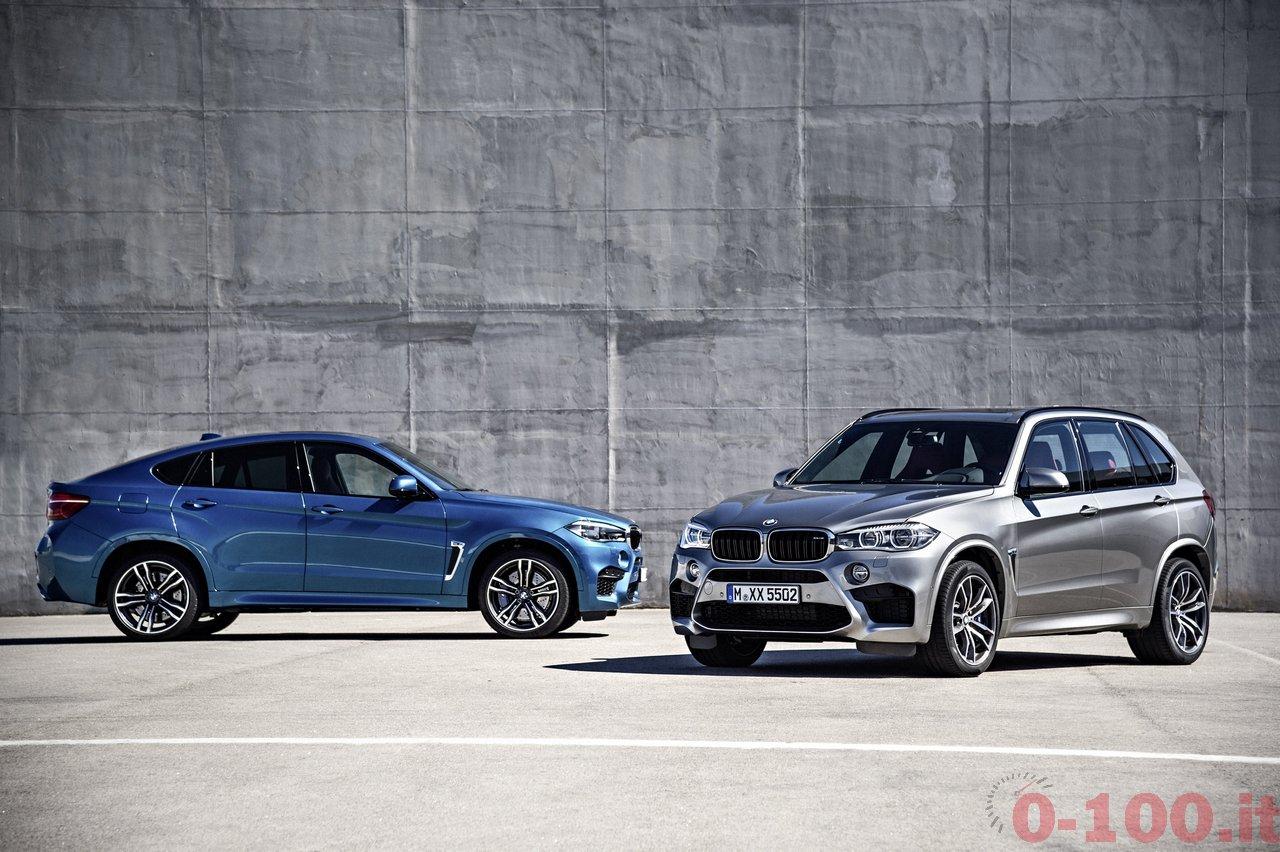 BMW-X5-M-X6-M-2015-0-100_7
